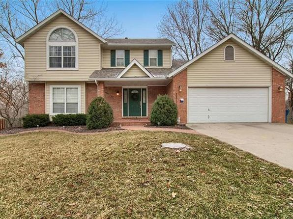 3 bed 3 bath Single Family at 217 Forest Ridge Ct Glen Carbon, IL, 62034 is for sale at 229k - 1 of 32