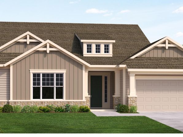 4 bed 5 bath Single Family at 65 Fortress Ave Ponte Vedra, FL, 32081 is for sale at 603k - google static map