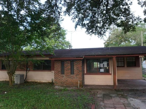 2 bed 2 bath Single Family at 1214 SE 17th Dr Gainesville, FL, 32641 is for sale at 39k - 1 of 11