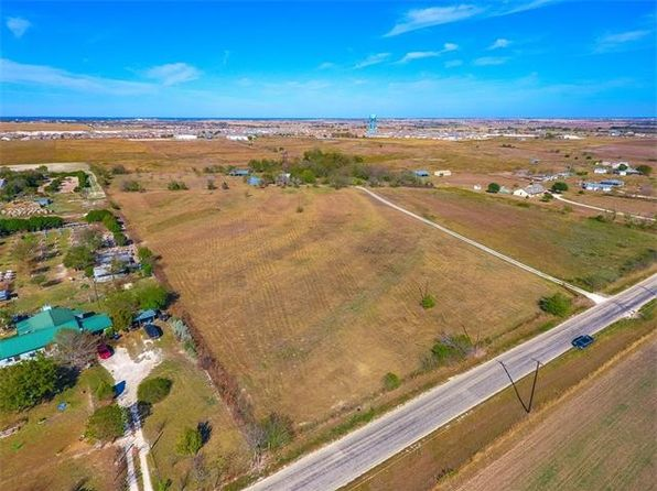 null bed null bath Vacant Land at 000 County Road 314 Jarrell, TX, 76537 is for sale at 147k - 1 of 37