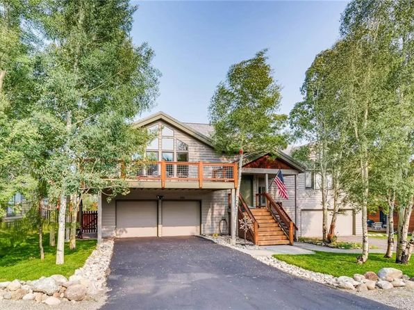 3 bed 3 bath Miscellaneous at 592 W Coyote Dr Silverthorne, CO, 80498 is for sale at 599k - 1 of 25