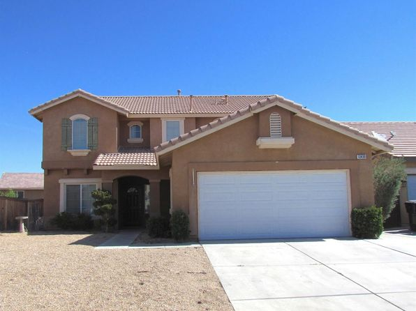4 bed 3 bath Single Family at 12430 Bassett Dr Victorville, CA, 92392 is for sale at 259k - 1 of 20