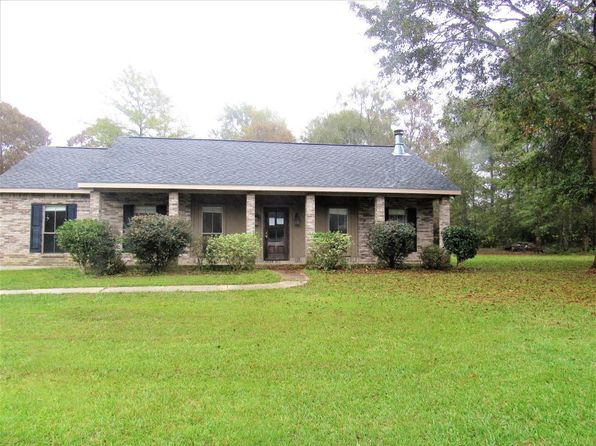 3 bed 2 bath Single Family at 27 CONNER DR PERKINSTON, MS, 39573 is for sale at 118k - 1 of 24