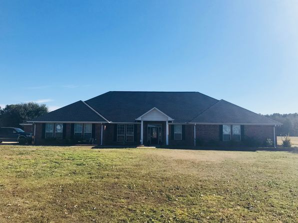 4 bed 4 bath Single Family at 469 Vz County Road 1503 Van, TX, 75790 is for sale at 396k - 1 of 46