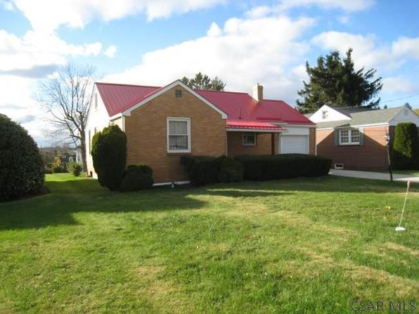 2 bed 1 bath Single Family at 202 Salmon Ave Johnstown, PA, 15904 is for sale at 42k - 1 of 20