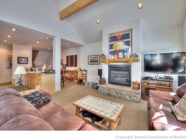 3 bed 4 bath Townhouse at 49 Tall Pines Dr Breckenridge, CO, 80424 is for sale at 1.37m - 1 of 25