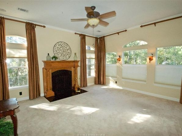 3 bed 2 bath Single Family at 4 Indigo Run Dr Hilton Head Island, SC, 29926 is for sale at 327k - 1 of 36
