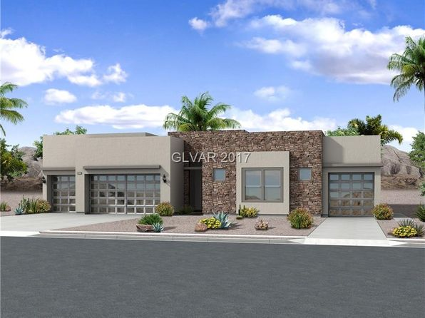 3 bed 4 bath Single Family at 7935 W Ford Ave Las Vegas, NV, 89113 is for sale at 771k - google static map