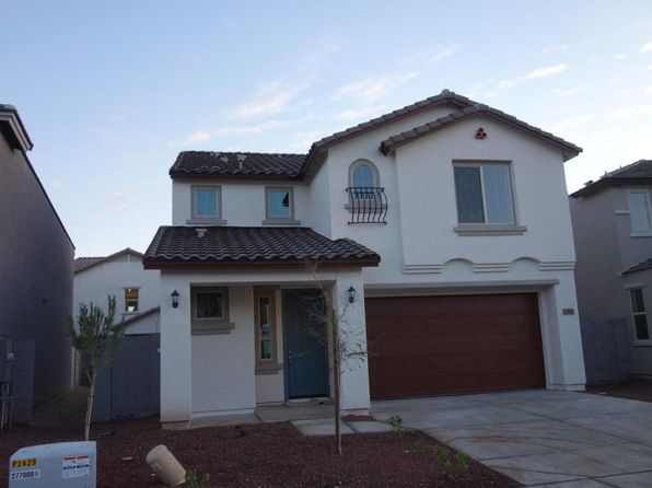 4 bed 2.5 bath Single Family at 12021 W Taylor St Avondale, AZ, 85323 is for sale at 245k - 1 of 2