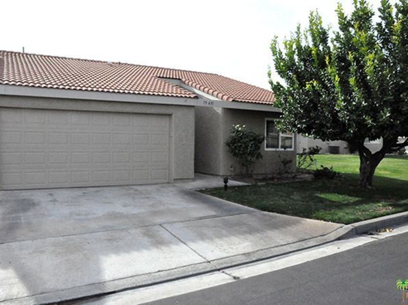 3 bed 3 bath Condo at 79435 N Sunrise Ridge Dr La Quinta, CA, 92253 is for sale at 235k - 1 of 33