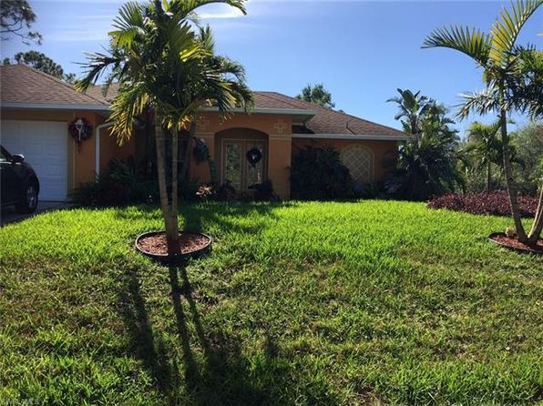 3 bed 2 bath Single Family at 2717 53rd St SW Lehigh Acres, FL, 33976 is for sale at 210k - 1 of 19