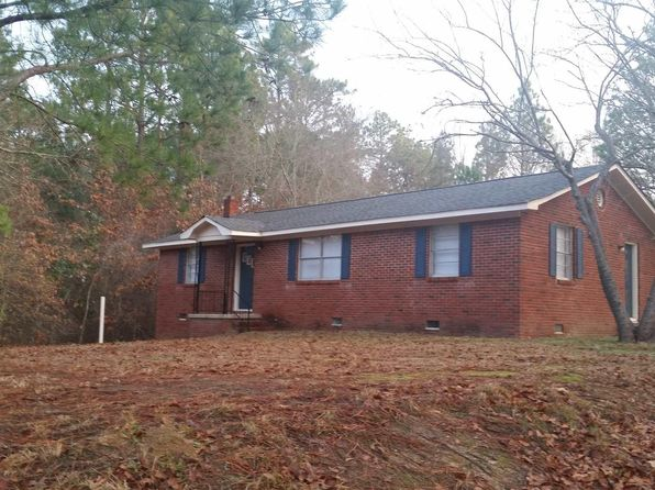 3 bed 1 bath Single Family at 1535 Church St Gaston, SC, 29053 is for sale at 70k - 1 of 9