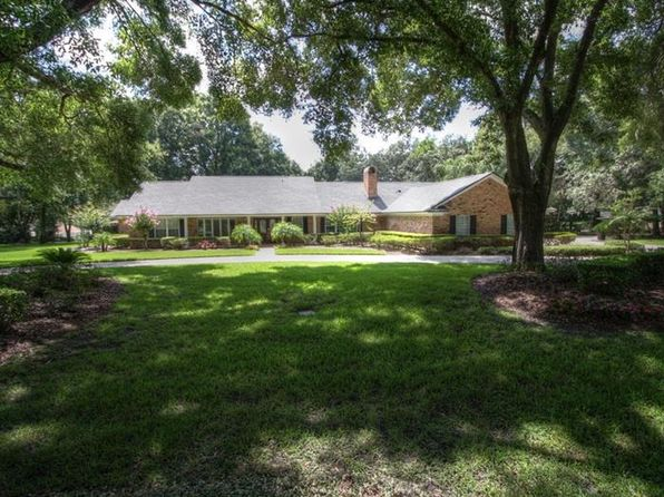 5 bed 5 bath Single Family at 201 Sweetwater Club Blvd Longwood, FL, 32779 is for sale at 725k - 1 of 25