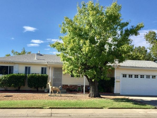3 bed 2 bath Single Family at 100 McKiernan Dr Folsom, CA, 95630 is for sale at 400k - 1 of 9