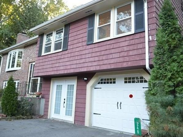 3 bed 2 bath Single Family at 246 Pleasant St Franklin, MA, 02038 is for sale at 290k - 1 of 20