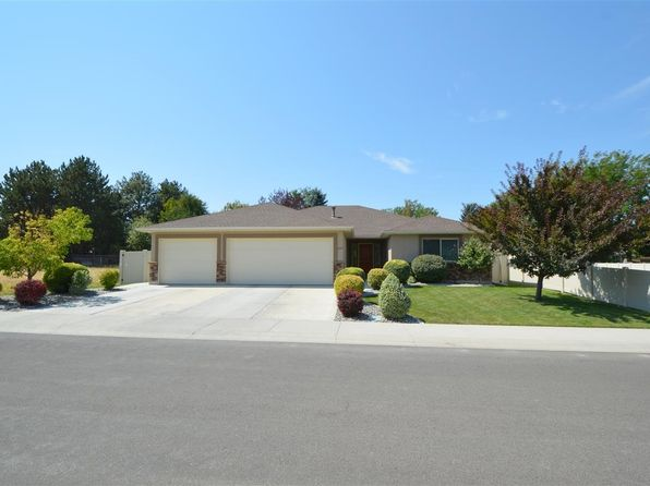 3 bed 2 bath Single Family at 619 Stonehedge Way Twin Falls, ID, 83301 is for sale at 274k - 1 of 25
