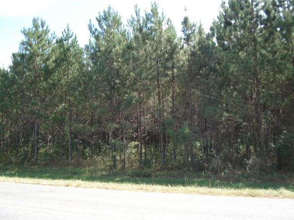null bed null bath Vacant Land at 0 Pollock Airbase Rd Pollock, LA, 71467 is for sale at 60k - 1 of 3