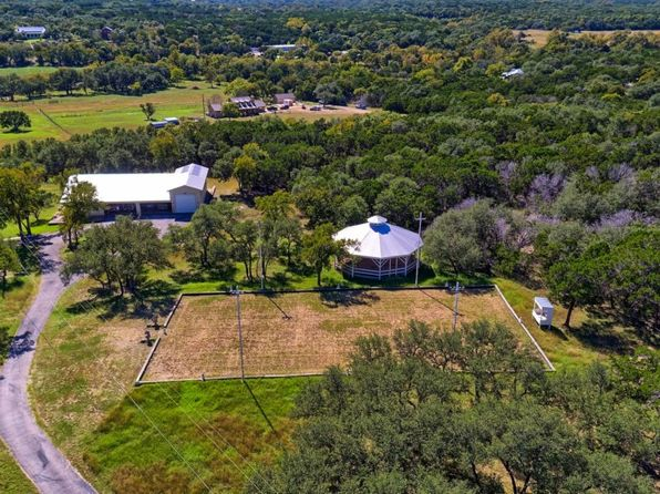 4 bed 3.5 bath Vacant Land at 14909 Fitzhugh Rd Austin, TX, 78736 is for sale at 1.60m - 1 of 25