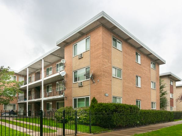 1 bed 1 bath Condo at 4606 River Rd Schiller Park, IL, 60176 is for sale at 84k - 1 of 8