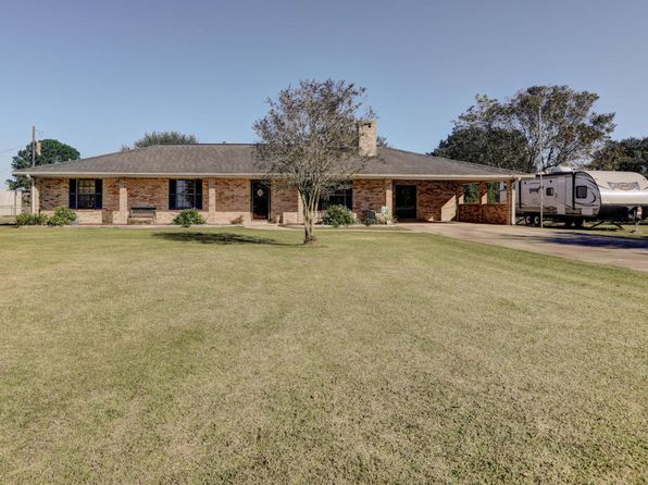 3 bed 2 bath Single Family at 218 Guillory Dr Crowley, LA, 70526 is for sale at 225k - 1 of 37