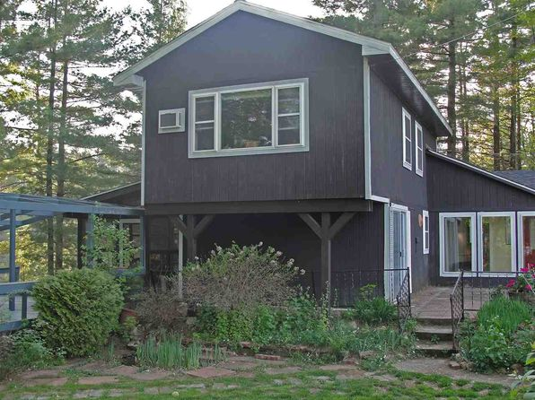 3 bed 2 bath Single Family at 290 Arbuckle Pond Rd Colton, NY, 13625 is for sale at 175k - 1 of 19