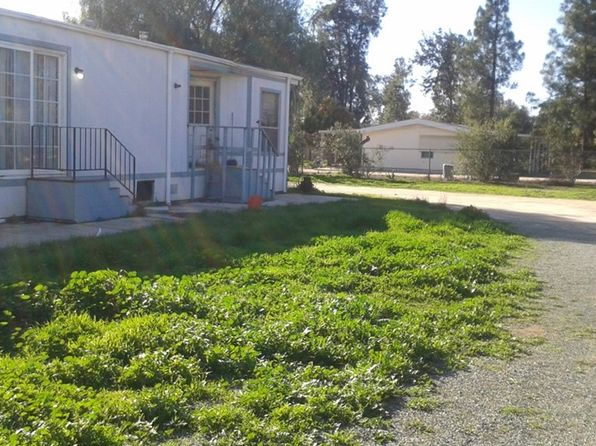 2 bed 2 bath Mobile / Manufactured at 29761 Alicante Dr Romoland, CA, 92585 is for sale at 120k - google static map