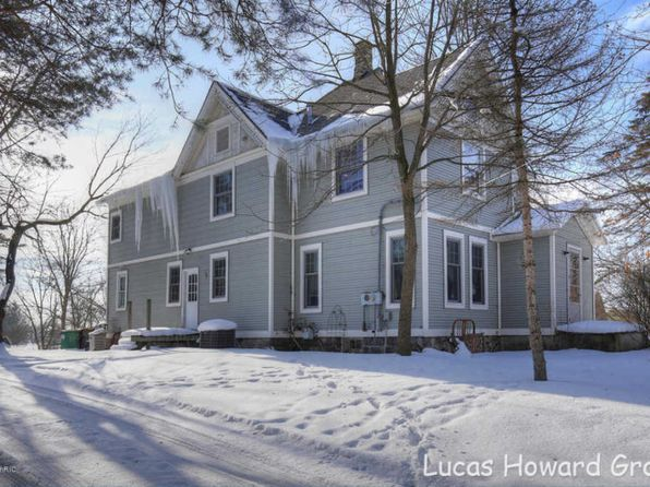 4 bed 3 bath Single Family at 334 52nd St SE Kentwood, MI, 49548 is for sale at 220k - 1 of 24