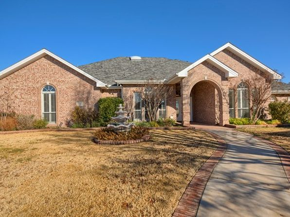 5 bed 6 bath Single Family at 7004 Calen Ct Midland, TX, 79707 is for sale at 620k - 1 of 44