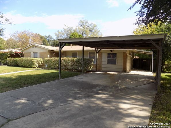 2 bed 1 bath Single Family at 126 Berwick Dr San Antonio, TX, 78201 is for sale at 149k - 1 of 17