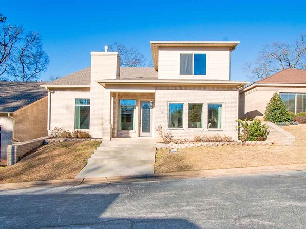 3 bed 3 bath Single Family at 15 PALISADES BLVD LONGVIEW, TX, 75605 is for sale at 267k - 1 of 24