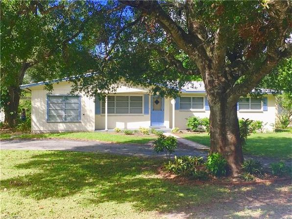 3 bed 2 bath Single Family at 2914 Sunset Rd Fort Myers, FL, 33901 is for sale at 202k - 1 of 23