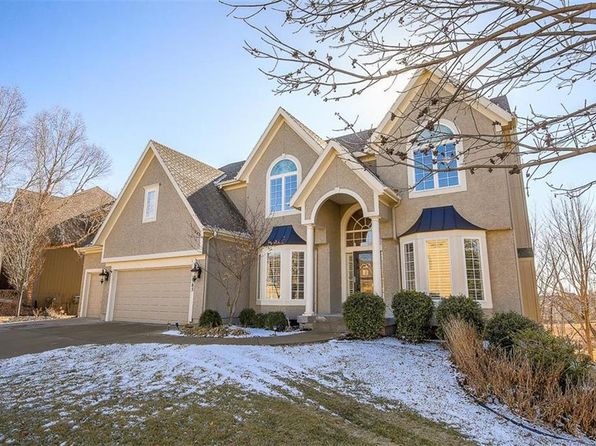 4 bed 5 bath Single Family at 23985 W 112th Ter Olathe, KS, 66061 is for sale at 454k - 1 of 24