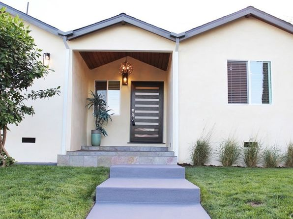 3 bed 2 bath Single Family at 3720 W 177TH ST TORRANCE, CA, 90504 is for sale at 759k - 1 of 30