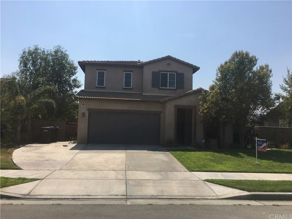 5 bed 3 bath Single Family at 391 Cantata Ave Hemet, CA, 92545 is for sale at 340k - 1 of 42