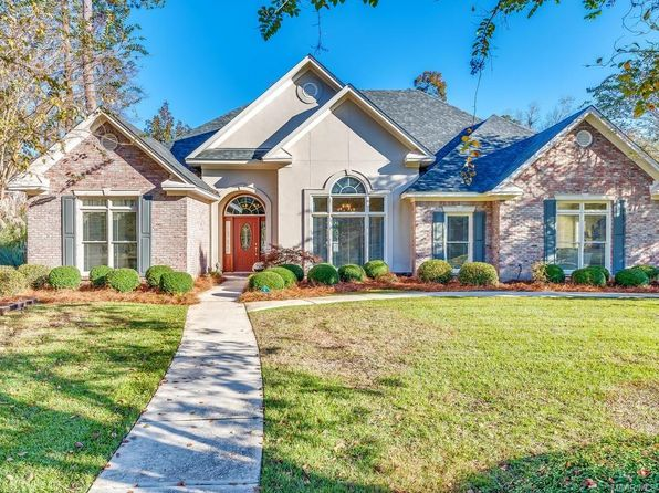4 bed 4 bath Single Family at 8137 Glynnwood Dr Montgomery, AL, 36117 is for sale at 358k - 1 of 40