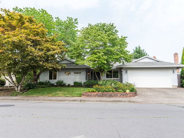 3 bed 2 bath Single Family at 17125 NW Meadow Grass Dr Beaverton, OR, 97006 is for sale at 379k - 1 of 25