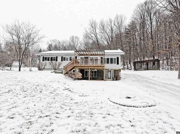 3 bed 2 bath Single Family at 801 County Route 77 Greenwich, NY, 12834 is for sale at 230k - 1 of 25