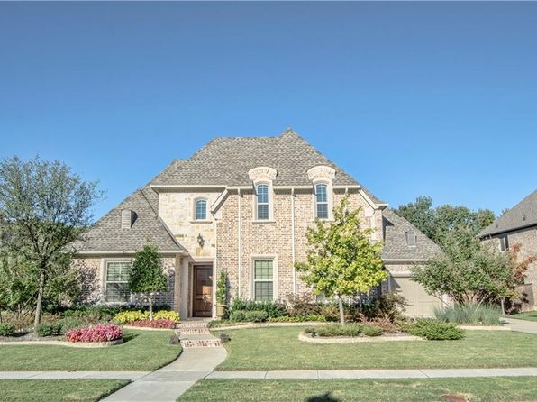 4 bed 6 bath Single Family at 2151 Waterrock Dr Allen, TX, 75013 is for sale at 775k - 1 of 36