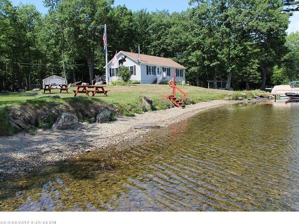 2 bed 2 bath Miscellaneous at 304 Lakins Rd Stetson, ME, 04488 is for sale at 500k - 1 of 35