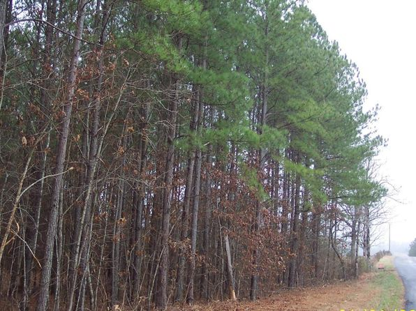null bed null bath Vacant Land at 26.67ACRES Co Rd Niota, TN, 37826 is for sale at 89k - 1 of 9