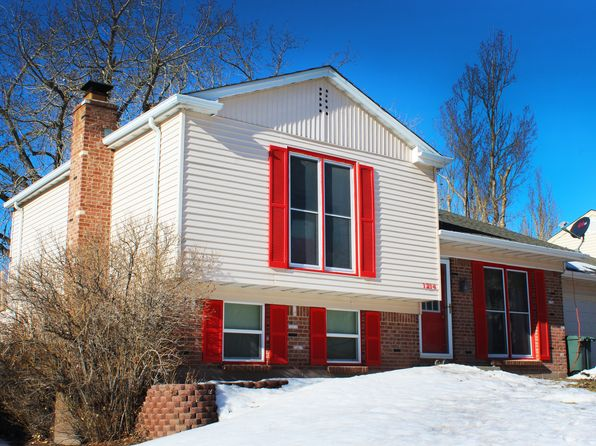 3 bed 2 bath Single Family at 1214 Ship Wheel Ln Gillette, WY, 82716 is for sale at 210k - 1 of 8