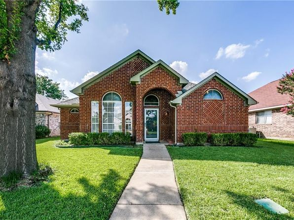 3 bed 2 bath Single Family at 2125 Amber Spgs Mesquite, TX, 75181 is for sale at 179k - 1 of 25
