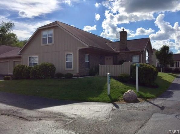 3 bed 3 bath Condo at 2778 Austin Pl Beavercreek, OH, 45431 is for sale at 155k - 1 of 17