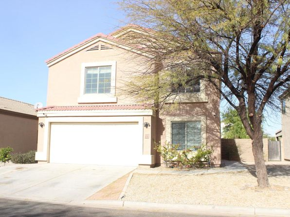 4 bed 2.5 bath Single Family at 6776 E Refuge Rd Florence, AZ, 85132 is for sale at 165k - 1 of 25