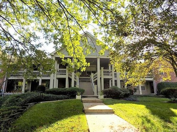 3 bed 2 bath Condo at 5368 SOMERWORTH LN SAINT LOUIS, MO, 63119 is for sale at 234k - 1 of 24