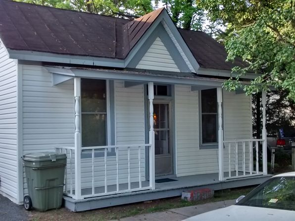 2 bed 1 bath Single Family at 335 6TH ST WEST POINT, VA, 23181 is for sale at 75k - 1 of 14