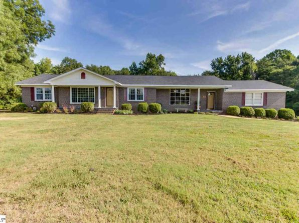 3 bed 2 bath Single Family at 106 New Harrison Bridge Rd Simpsonville, SC, 29680 is for sale at 235k - 1 of 36
