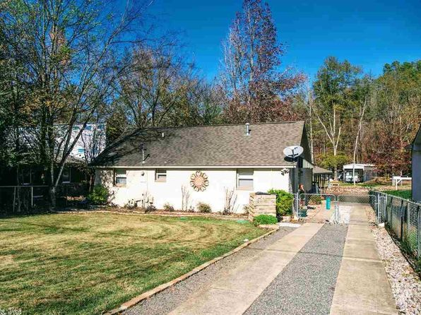 2 bed 2 bath Single Family at 1442 And 1443 Treasure Isle Rd Hot Springs Vill., AR, 71913 is for sale at 300k - 1 of 20