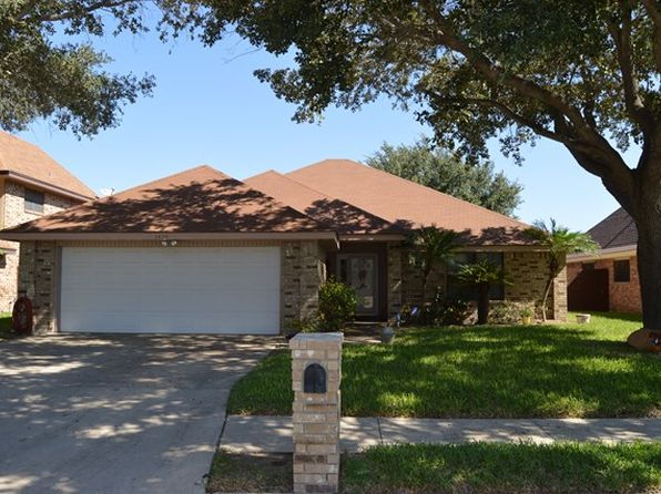 3 bed 2 bath Single Family at 7420 N 31st St McAllen, TX, 78504 is for sale at 170k - 1 of 24