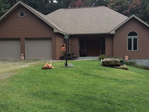 3 bed 2 bath Single Family at 115 Walnut Rd Acme, PA, 15610 is for sale at 276k - 1 of 65